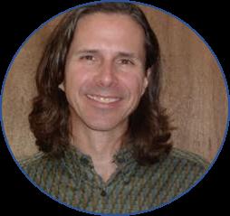 Jason Claycomb, CISSP