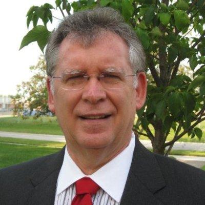 Tom Kroupa (PMP, CSM, ITILv3)